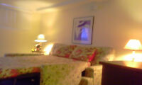 ROOM MATE WANTED, BEST PLACE IN MINIMUM PRICE, LACHINE