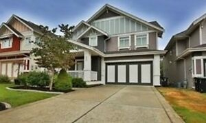 Home is Well Kept with Elegant Finishes & Upgrades!