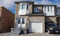 House for Sale in Vaughan at Wedgewood Pl