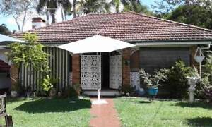 $140 Large Room in Sharehouse at Toowong