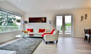 Don't MISS OUT!! Recently Renovated HOME!! Downtown-West End Greater Vancouver Area image 2