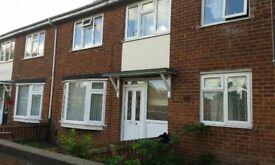 3 Bedroomed House available immediately at Sandport Walk , Portrack
