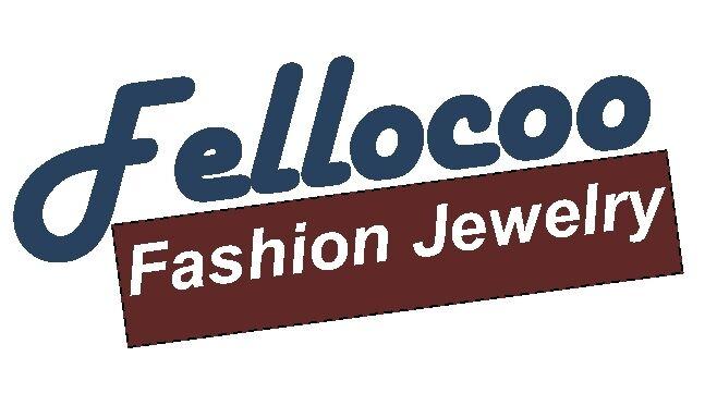 Fello Coo Fashion Jewelry