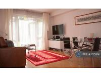 1 bedroom flat in Lynne Court, Raynes Park, SW20 (1 bed)