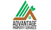 Advantage Property Services Roofing Division