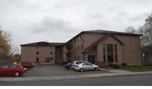 Upscale, Spacious, & Affordable 2 Bedroom Units for Rent! Peterborough Peterborough Area image 3