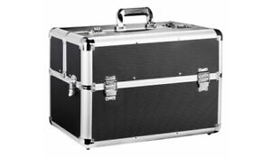 PHOTOGRAPHY / VIDEO equipment storage case *BRAND NEW*