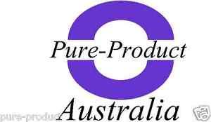 500g PHARMACEUTICAL GRADE PURE BETA ALANINE Powder Pre Workout AMINO ACID