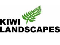 Hard Landscaper Required & Soft Landscaper Required