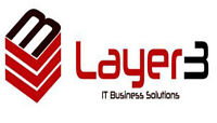 Website and Logo Design Solutions for Your Business