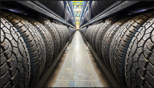 TIRES - NEW TIRES - CHEAP PRICES - GOOD QUALITY