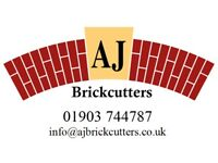 A.J Brick Cutters Require Factory Worker