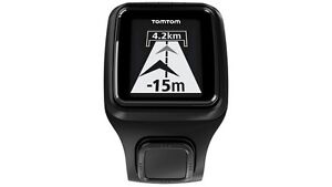 TomTom GPS Runner neuf Lac-Saint-Jean Saguenay-Lac-Saint-Jean image 3
