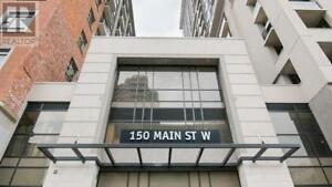 Beautiful New Condo-Downtown Hamilton-GREAT 4 RENTAL INVESTMENT