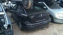 Wrecking 2004 Holden Astra Parts Salisbury Salisbury Area Preview
