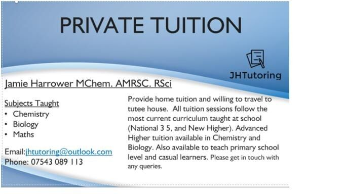 advantages private tuition essay Disadvantages of private tuition private tuition makes a child to start depend more on the teachers and the notes they gave rather than on himself, children who take tuitions gave stereo type answers because they don't use their own minds to produce answers rather they became machines of learning answers.
