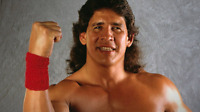 Icon Who Competed In 1st Ever WrestleMania Match Comes To Legend