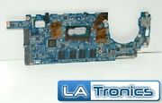 Sony Vaio Tap 11 SVT11 Intel Pentium Motherboard A1963626A 31KR1MB01F0 Tested