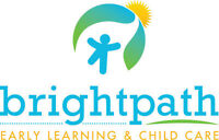 Child Development Workers/Supervisors(FT/ PT)- Several Locations