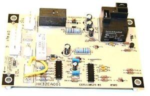 Carrier-HK32EA001-Defrost-Timer-Board-New-OEM