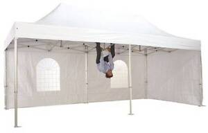 STAR PARTY HIRE SHOP * CHAIR * TABLE * MARQUEES * STAGE * TENT Lidcombe Auburn Area Preview