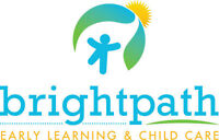 All Positions needed at BrightPath Kids Learning Centres!