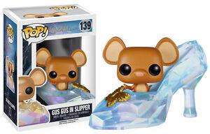 Funko POP! Disney @ Toys On Fire!