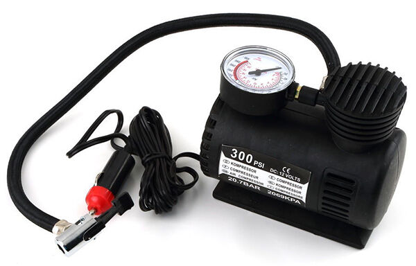 Electric Air Pump Buying Guide