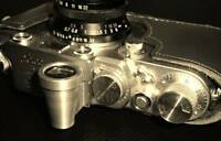 How to use your RF's, TLR's, Etc.,