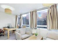 5 bedroom flat in Elam Close, London