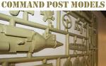 Command Post Models