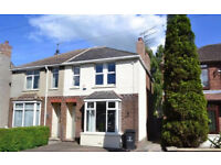 3 bedroom house in St. Philips Road, Upper Stratton, Swindon, SN2