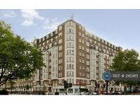 1 bedroom flat in Gloucester Place, London, NW1 (1 bed)