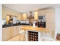 3 bedroom house in Home Barns, High Street, Chippenham, SN14