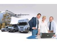 HIRE VAN SERVICE 24/7 CHEAP MAN AND VAN MAN WITH VAN MOVERS NATIONWIDE HOUSE REMOVALS MOVING VAN