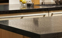 Quartz - Granite Marble - Countertop sale on now!