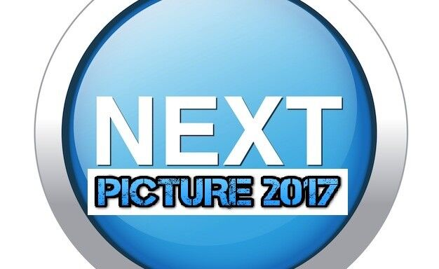 Next picture 2017