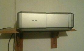 Sanyo Z4 HD Projector