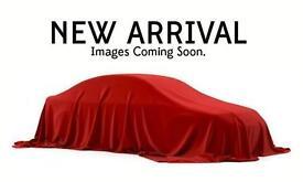 Vauxhall Astra 1.4i SRI 16v Turbo 2010