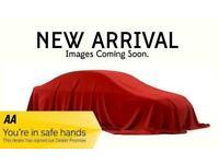 2013 Vauxhall Corsa ENERGY AC 1.2 PETROL 5 DOOR 85 BHP HATCHBACK Petrol Manual