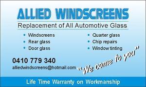 Windscreen Replacement Mobile service Parramatta Parramatta Area Preview