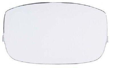Äußere Vorsatzscheibe Standard für Speedglas 9000/9002 Schweißhelm 426000