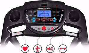 As New Cardiotech Ultimate X9 PRO Treadmill. Mint Condition Helensvale Gold Coast North Preview