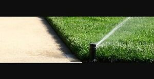 T's Irrigation Commercial and Residential/ 2 tonne excavator available Joondalup Joondalup Area Preview