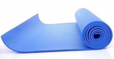 Yoga Mat 67in x 24in Item B