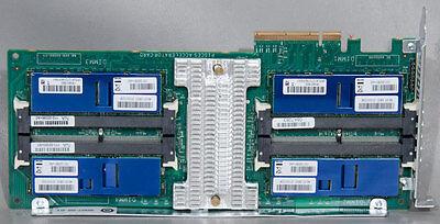 Cache Accelerator (NetApp/Network Appliance 201-00096 16GB PCIe Cache Card Pisces Accelerator)