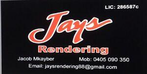 Jays rendering Bexley Rockdale Area Preview