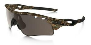 Oakley Radar Lock sunglasses, 009181-39