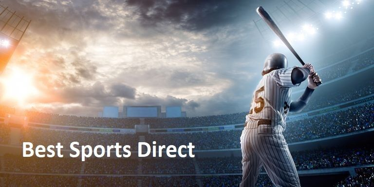Best Sports Direct