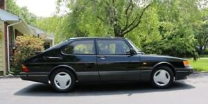 Looking for a saab 900 1979-1990